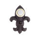 Atlas Homewares Bronze, Oil Rubbed Doorbell Button Product Number: DB636-O