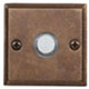 Ashley Norton Bronze, Oil Rubbed Doorbell Button Product Number: BZCU1186