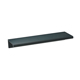 Atlas Homewares Black Edge Pull Product Number: A832-BL