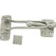 Deltana Brass, Antique Door Guard Product Number: DG525U5