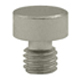 Deltana Bronze, Oil Rubbed Finial Product Number: CHBU10B