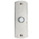 Ashley Norton Bronze, Satin Doorbell Button Product Number: LTCVNE1187