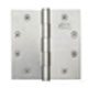 Ashley Norton Bronze, Satin Door Hinge Product Number: LTHIN4040 LT