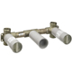 Axor  Rough Valve Product Number: 10303181