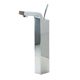 Aquabrass Chrome, Polished Lavatory Faucet Product Number: 28020PC