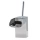 Aquabrass Chrome, Polished Lavatory Faucet Product Number: 32014PC