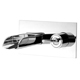 Aquabrass Chrome, Polished Lavatory Faucet Product Number: 32029PC