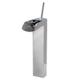 Aquabrass Chrome, Polished Lavatory Faucet Product Number: 32020PC