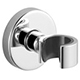 Dornbracht Chrome, Polished Handshower Holder Product Number: 28 050 625-00