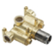 California Faucet  Rough Valve Product Number: TH75-R