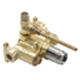 California Faucet  Rough Valve Product Number: TH51-R