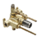 California Faucet  Rough Valve Product Number: TH52-R