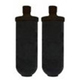 Water, Inc  Filter Product Number: WI-BG-BOTTLE-FILTER-20