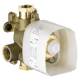 Axor  Rough Valve Product Number: 10754181