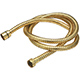 California Faucet Brass, Antique Handshower Hose Product Number: HS-68-AB