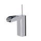 Aquabrass Chrome, Polished Lavatory Faucet Product Number: 32015PC