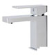 Aquabrass Chrome, Polished Lavatory Faucet Product Number: 86014PC