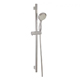 Aquabrass Chrome, Polished Handshower Kit Product Number: 12652PC