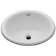 Waterworks White Lavatory Sink Product Number: 11-80602-64194