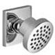 Dornbracht Nickel, Polished Bodyspray Product Number: 28 518 782-08