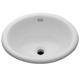 Waterworks White Lavatory Sink Product Number: 11-98794-80824