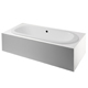 Waterworks White Air Tub Product Number: 13-05858-88577