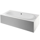Waterworks White Air Tub Product Number: 13-12823-60729