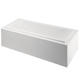 Waterworks White Air Tub Product Number: 13-23056-42111