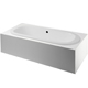 Waterworks White Air Tub Product Number: 13-56009-93183