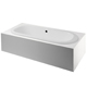 Waterworks White Air Tub Product Number: 13-91559-86902