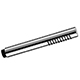 Dornbracht Nickel, Satin Handshower Product Number: 28 013 979-06