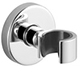 Dornbracht Nickel, Satin Handshower Holder Product Number: 28 050 625-06