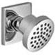Dornbracht Copper, Polished Bodyspray Product Number: 28 518 782-49