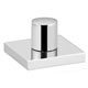 Dornbracht Nickel, Polished Diverter Product Number: 29 125 980-08