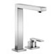 Dornbracht Chrome, Polished Bar Faucet Product Number: 32 805 680-000010