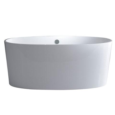 Victoria Albert Bath Tub Ios N Sw No 025082